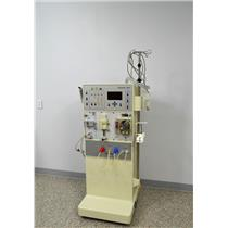 Fresenius 2008H Dialysis Machine System Hemodialysis Medical