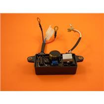 Generac 0069326SRV Portable Generator Voltage Regulator SX3250