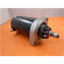 Genuine Generac Guardian Generator 020692 Starter Motor