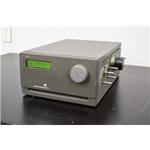 Amersham Pharmacia Biotech P-900 ÄKTA HPLC Pump Chromatography