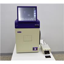 UVP GelDoc-It Imager TS 310 Complete System 2UV Transilluminator DNA Protein