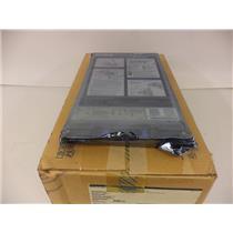 IBM 7871B6U BladeCenter Blade Entry-level Server - 1 x Xeon E5649 2.53 GHz 12GB
