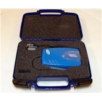 GENDEX VISUALIX eHD digital xray sensor size 1