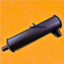 Generac Generator Muffler 052108
