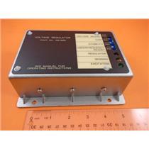 Generac 067680 Guardian Generator Voltage Regulator 0676800SRV 067680A
