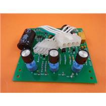 Generac 0676290SRV Generator Standard Utility Sensing PCB Assy