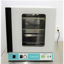 Labnet I5211-DS Lab Orbital Shaker Incubator 9120865 Tabletop Sample Prep 211-DS