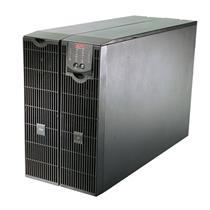 APC SURTD3000XLT-1TF3 Smart-UPS RT 3kVA 2100W 208V w/ 120V Step Down Transformer