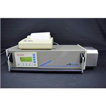 Anatel Access 643 TOC Total Organic Carbon Analyzer w/ Thermal Printer