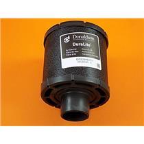 Generac Generator 070941 Air Filter