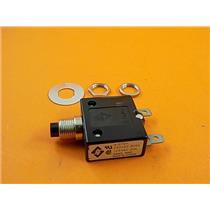 Generac Ultra Source 075207 Circuit Breaker 20 Amp