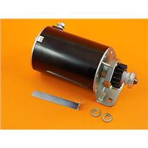 Generac Generator Guardian Aftermarket 075255 Starter 075255A