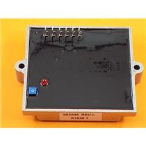 Generac Generator 83048 Voltage Reg. 083048 QP75D