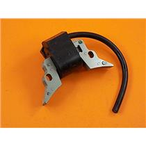 Generac Generator Ignition Coil with 6 inch Lead 077184