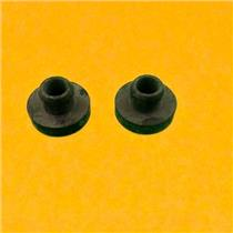 Generac 078299-2 Portable Generator Fuel Tank Bushing 2 Pack