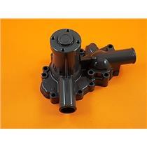 Generac Generator QP75D Water Pump 0709390265