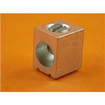 Generac 077033 Transfer Switch Lug 14 x 9/16