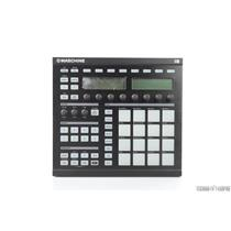 Native Instruments Maschine MKI Production Studio USB MIDI Controller #29588