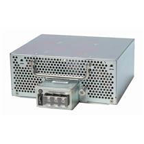 Cisco PWR-3845-DC Replacement DC Power Supply for Cisco 3845 Router