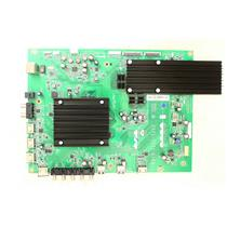 Vizio M65-D0 Main Board 3665-0352-0395