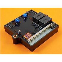 Generac 092234 Generator Control PCB Printed Circuit Board 922340SRV
