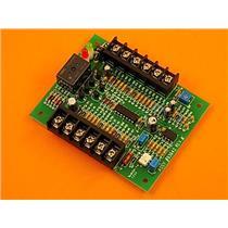 Generac Generator Control PC Board 0936420SRV QP75D