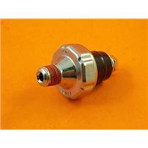 Generac 077667 Generator 8 PSI Oil Pressure Switch 099236