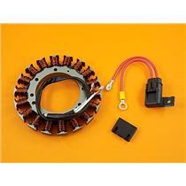 Generac Generator Stator 0A1336CESV