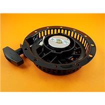 Generac 0A2799A Portable Generator Recoil Assy