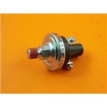 Generac 0A8584 Guardian Generator 10 PSI Oil Pressure Switch
