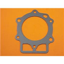 Generac Ultra Source Generator  Head Gasket 0C2978