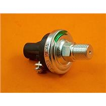 Generac 0C3025WSRV Ultra Source Generator Oil Pressure Switch Kit