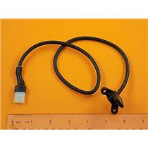 Generac 086697 Ignition Sensor Mag. Pick Up