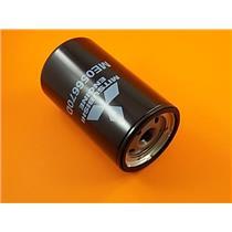 Generac Guardian Generator Fuel Filter 0A53990244