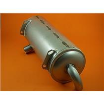 Generac Generator Muffler 0A6095