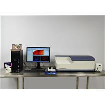 BD Pathway 435 Confocal Fluorescence High Content Cell Imager w/ PC & Attovision