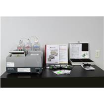 Tecan HS 400 Pro Hybridization Microarray Station DNA Genomics Research