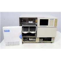 Shimadzu SIL-HTC w/ Temperature Control Autosampler 228-41001-32 Liquid Handler