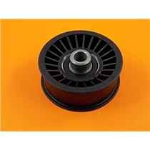 "Generac 0C8645 RV Generator Engine 3"" Pulley QP75D"