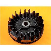 Generac 0C8917A Guardian Generator 29 Degree Magnetized Flywheel 0C8917ASRV
