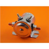 Generac Generator 0D1227 Starter Solenoid Relay
