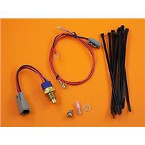 Generac Generator QP75D Hi Temp Switch 0D56680SRV