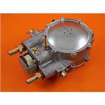Generac 0D8631 Generator Dual Fuel Regulator