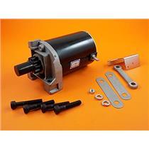Generac 0D92300ESV Generator Starter Motor 021544 0D9230