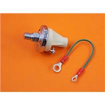 Generac Guardian Generator Oil Pressure Switch 0D9235B