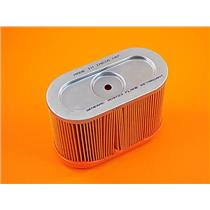 Generac 0D9723 Guardian Generator Air Filter Quiet Pact Series 4700-0