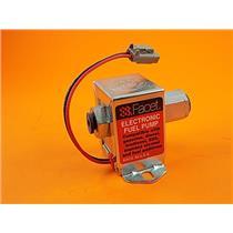 Generac 0E0570 RV Generator Fuel Pump, Aftermarket