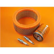 Generac 0E1126ESRV HSB Generator Maintenance Kit  0E1126E E1126