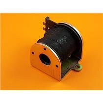 Generac Guardian 0E6154A Coil Standby HSB 200 amp
