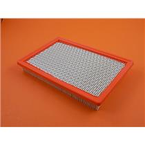 Generac 0E9371A Air Filter HSB Rectangle 8kW & 11kW 2013 Evolution Series